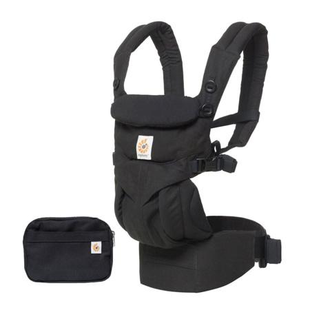 Porte-bébé Omni 360 1