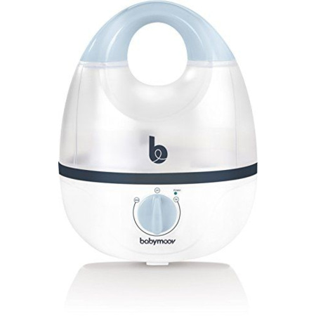 Humidificateur Hygro BABYMOOV 1