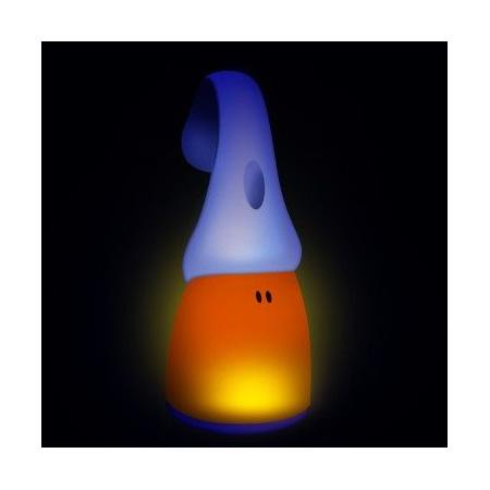 Veilleuse Pixie Torch BEABA 3