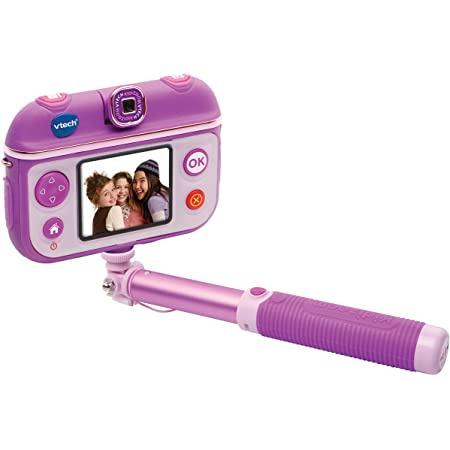 Kidizoom Selfie Cam VTECH 2