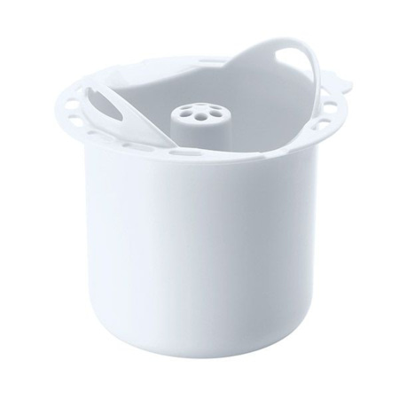 Accessoire Pasta rice cooker pour Babycook® / Babycook® plus BEABA 1