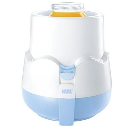 Chauffe-biberon Thermo Rapid NUK 1