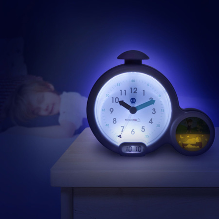 Indicateur de réveil Kid'Sleep PABOBO 5