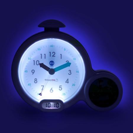 Indicateur de réveil Kid'Sleep PABOBO 6