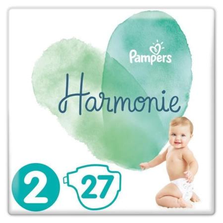Couches Harmonie 2