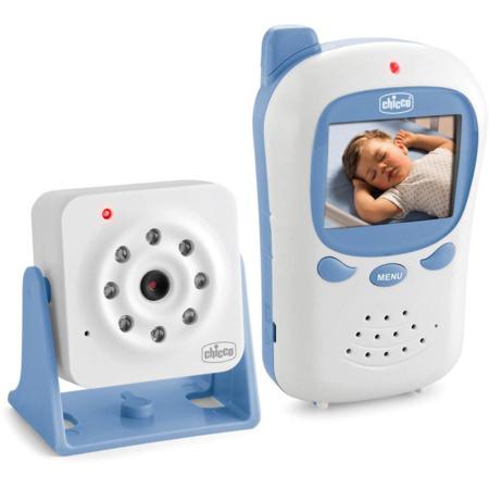 Babyphone Vidéo Basic Smart 1