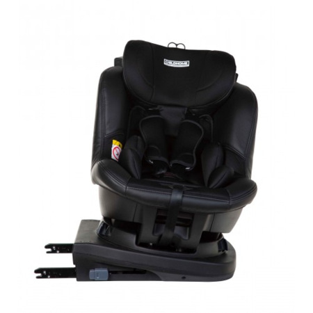 Siège auto Isomax 360° CHILDHOME 1