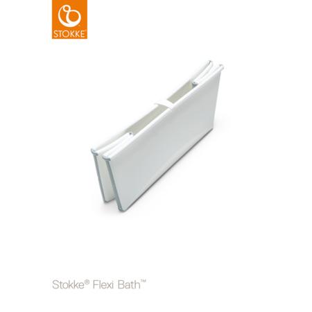 Baignoire FlexiBath STOKKE 2