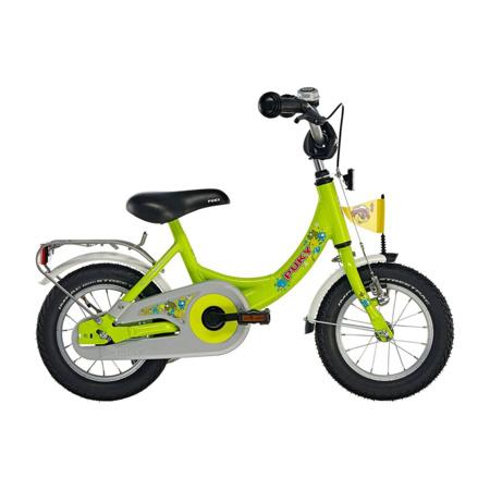 Vélo ZL 12 Alu PUKY 1