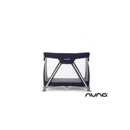 Berceau de voyage SENA Mini NUNA 1
