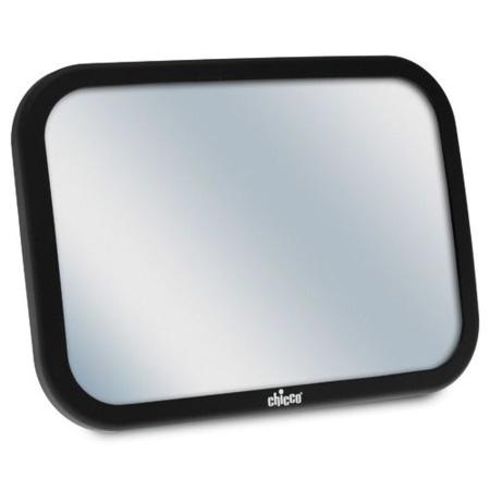 Miroir siège arrière CHICCO 1