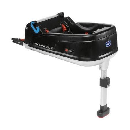 Base isofix pour siège auto fix fast CHICCO 1