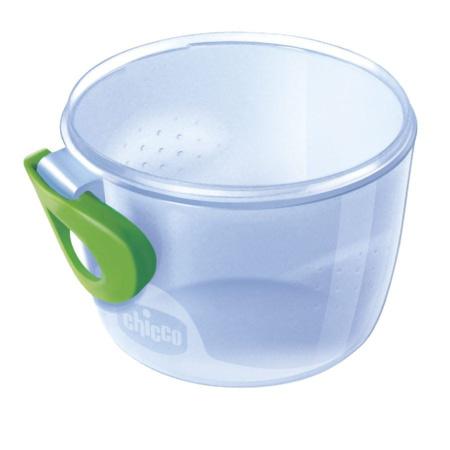 Doseur de lait en poudre système Easy Meal 3