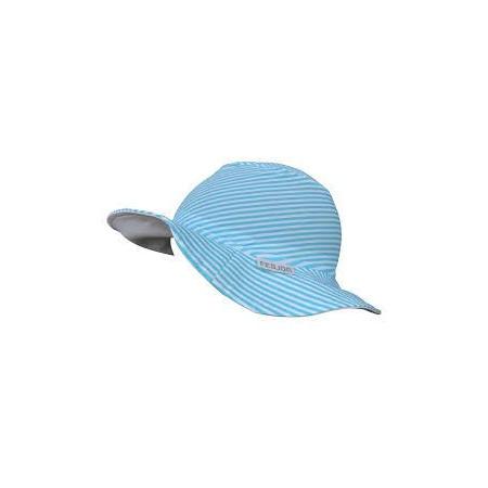 Chapeau anti-UV 2