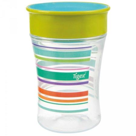 Tasse bébé Smart Cup 360  TIGEX 1