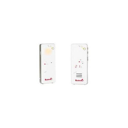 Babyphone Baby Online Premium BADABULLE 1