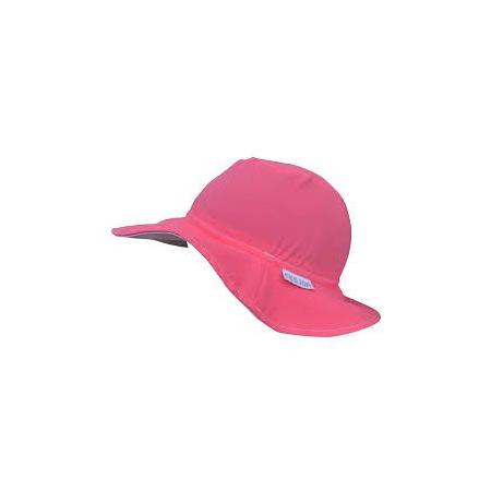 Chapeau anti-UV 1