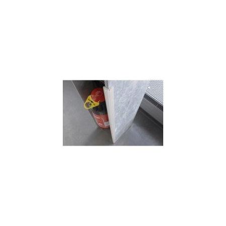 Protège coins et arêtes de murs ARTE VIVA 1