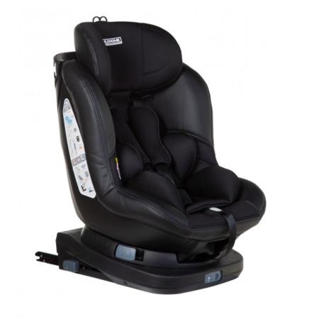 Siège auto Isomax 360° CHILDHOME 2