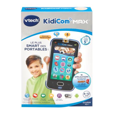 Téléphone Kidicom Max VTECH 2