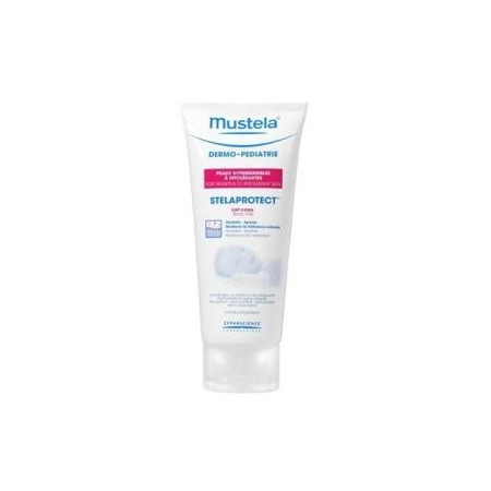 Stelaprotect Lait corps MUSTELA 1