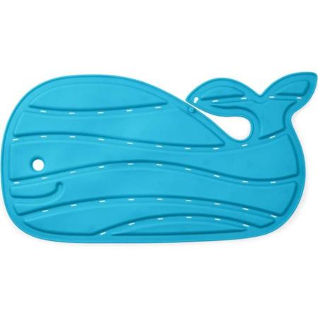 Tapis de bain Baleino Moby SKIP HOP 1