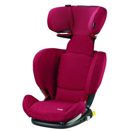 Siège auto Rodifix Air Protect  MAXI-COSI 2