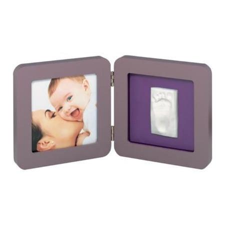 Cadre print frame reversible 1
