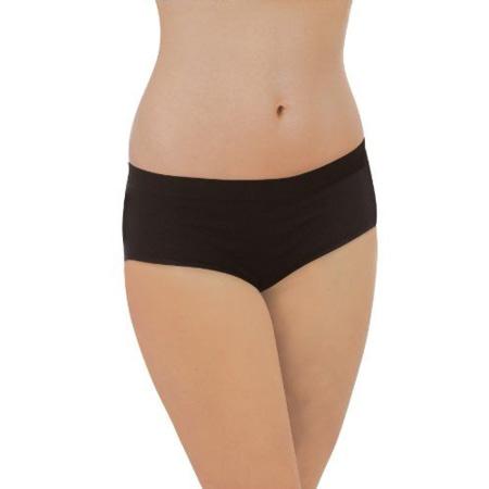 Slip Confort sans couture CARRIWELL 1