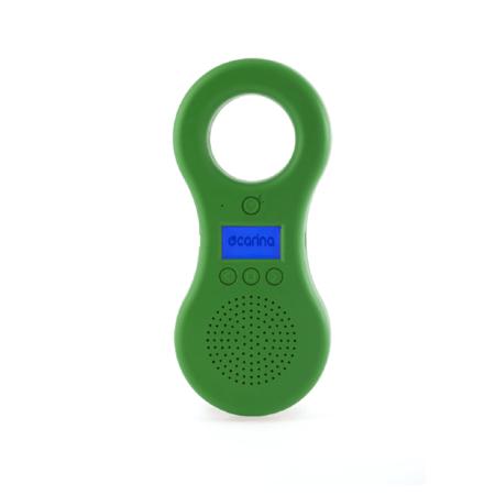 Lecteur MP3 pour enfants Ocarina - 4