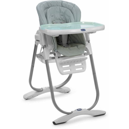Chaise Haute Polly Magic Relax CHICCO 1
