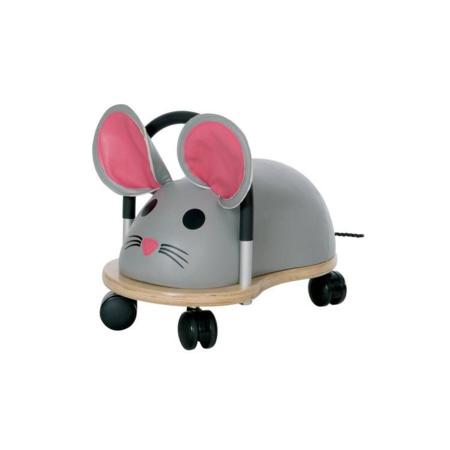 Porteur Wheely Bug petit format - 12 mois WHEELY BUG 3