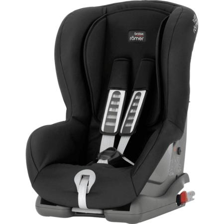 Siege auto Duo plus BRITAX ROMER 1