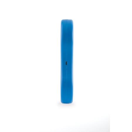 Lecteur MP3 pour enfants Ocarina - 5