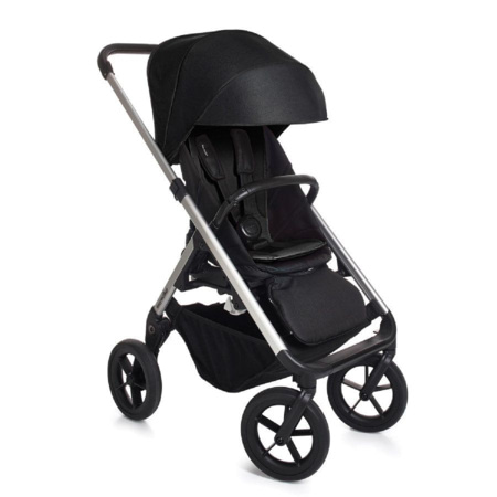 Poussette Mosey EASYWALKER 1
