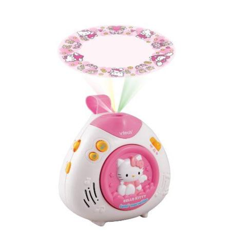 Lumi Merveilles Hello Kitty 1