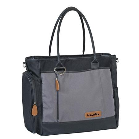 Sac à langer Essential Bag 1