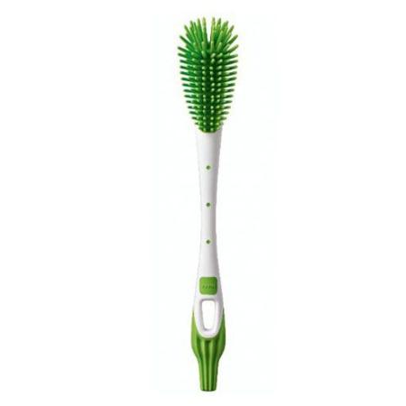 Goupillon Soft Brush MAM 1