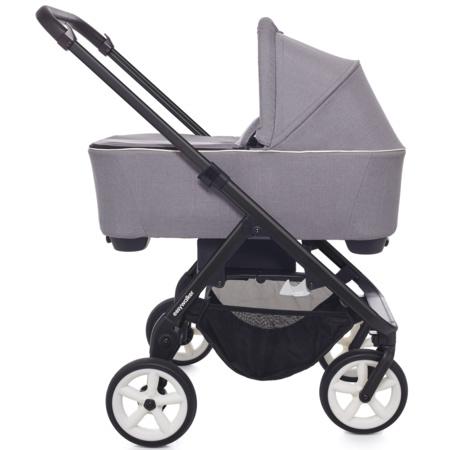Mini Stroller nacelle 2