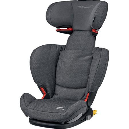 Siège auto Rodifix Air Protect  MAXI-COSI 1
