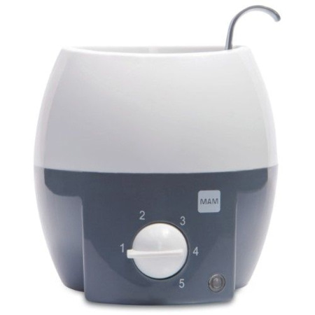 Chauffe-biberon électrique MAM 1