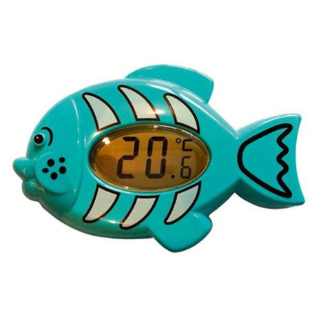 Thermomètre de bain Poisson LBS MEDICAL 1