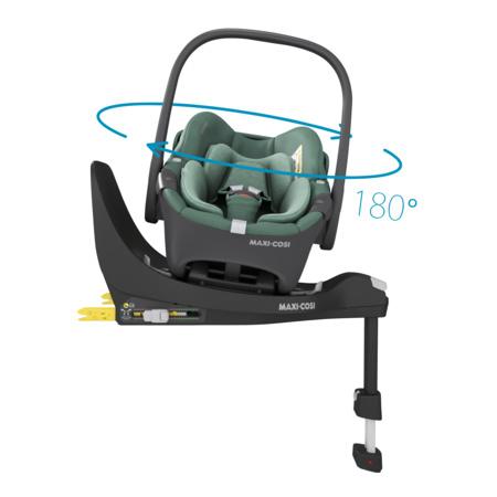 Siège-auto Pebble 360 MAXI-COSI 4