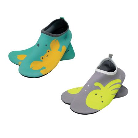 Shoöz - Chaussures d'eau de protection BBLÜV 1