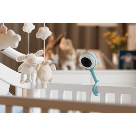 Caméra intelligente - Lollipop 2