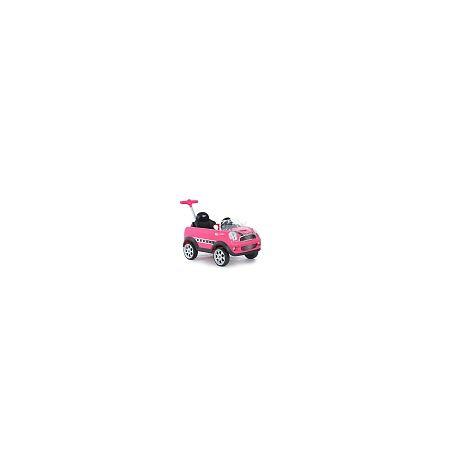 Porteur Push Buggy Mini Cooper AVIGO 1