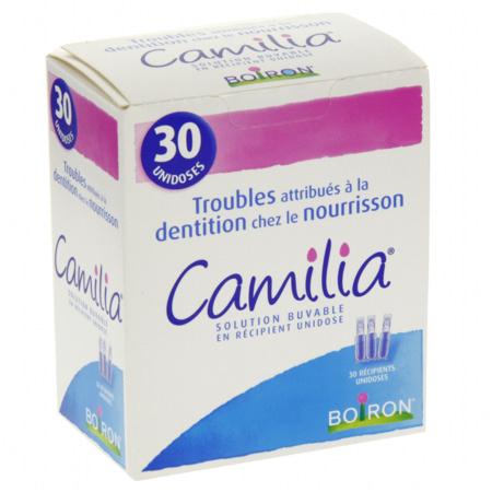 Camilia 1