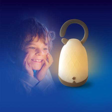 Lanterne magique LumiBlo PABOBO 3
