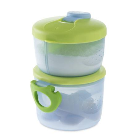 Doseur de lait en poudre système Easy Meal 4