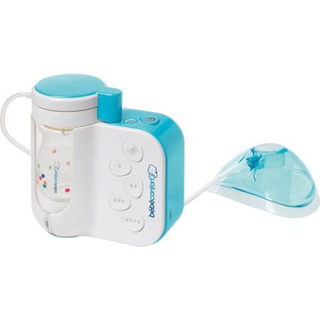 Tire-lait électrique Natural Comfort BEBE CONFORT 1